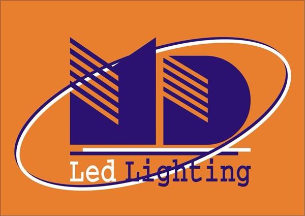 Led MD – đơn vị cung cấp ánh sáng chất lượng hiện nay