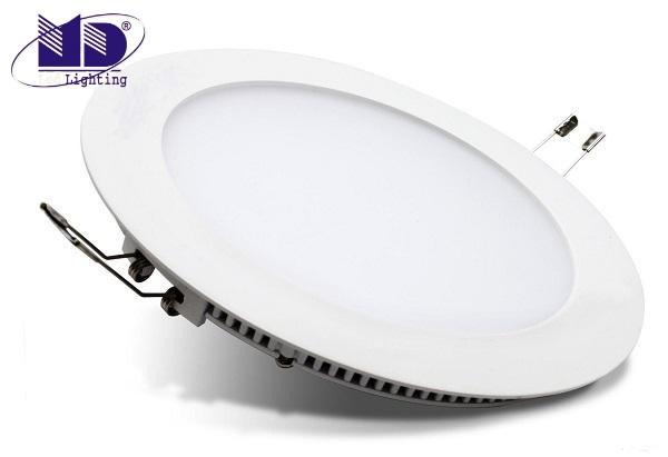 Mua đèn LED âm trần loại nào tốt nhất hiện nay?