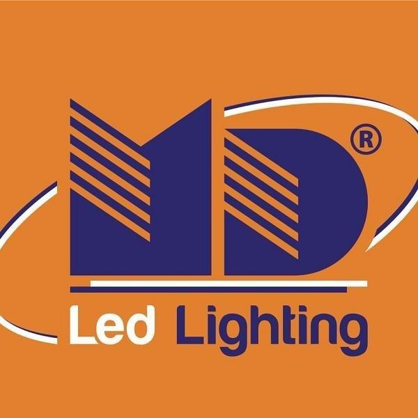 Địa chỉ mua đèn LED ngoài trời chính hãng giá rẻ tại Led MD