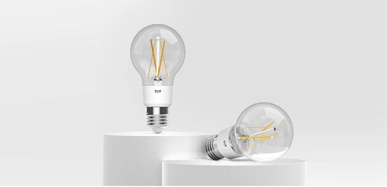 Cách mắc nối tiếp đèn LED đơn giản, dễ lắp đặt