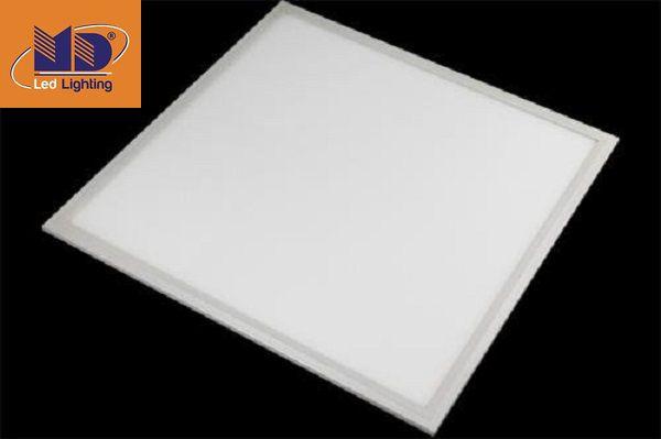 Đèn LED panel sở hữu nhiều ưu điểm