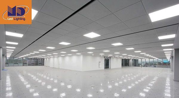 Đâu là loại đèn LED panel bán chạy nhất hiện nay?