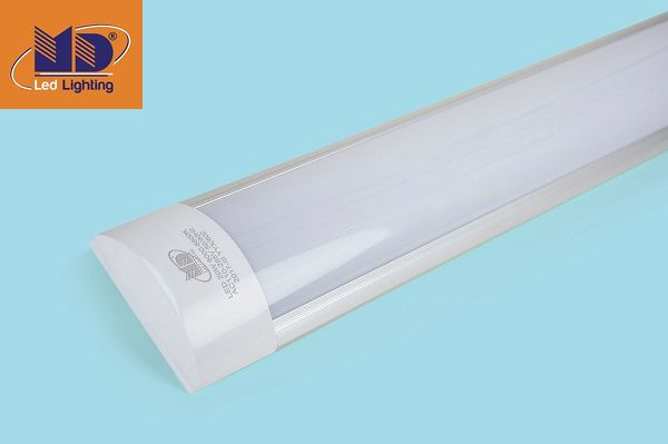 Đèn tuýp LED chất lượng hiện nay