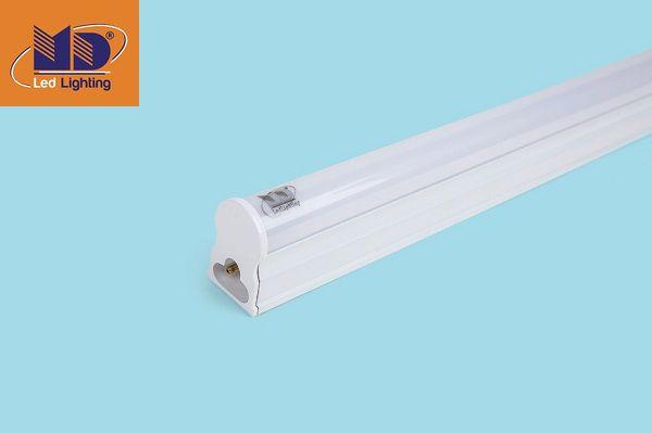 Một số loại đèn LED phổ biến hiện nay