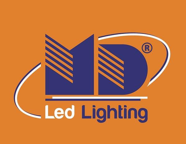 Led MD là đơn vị cung cấp đèn tuýp LED uy tín hàng đầu hiện nay
